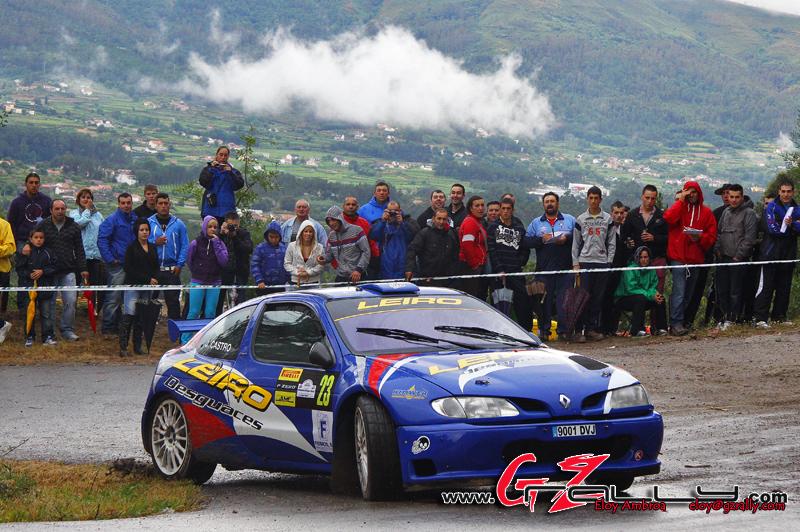 rally_sur_do_condado_2011_48_20150304_1003343510
