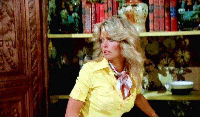 Consenting Adults (13)