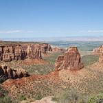 114- Colorado NM