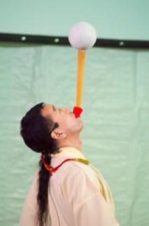 Senmaru Maruichi