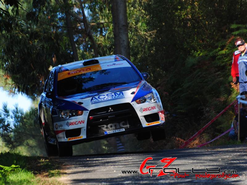 rally_de_ferrol_2011_486_20150304_1126196316