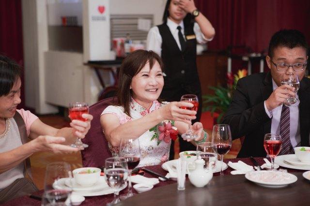 高雄婚攝,婚攝推薦,婚攝加飛,香蕉碼頭,台中婚攝,PTT婚攝,Chun-20161225-7230
