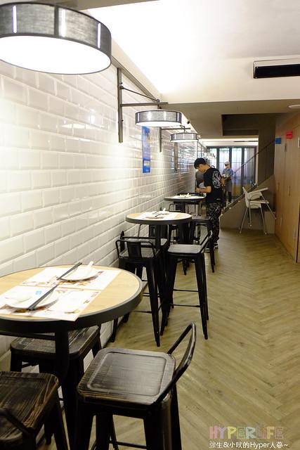2015 金苑茶餐廳 (2)