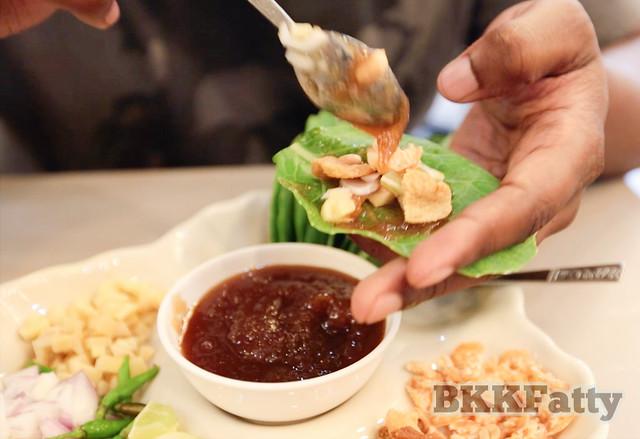 thewet market bangkok-3