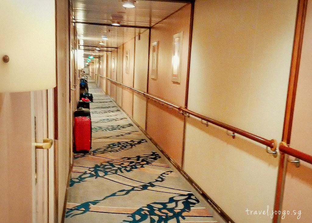 Mariner of the Seas (Room) 8 - travel.joogostyle.com