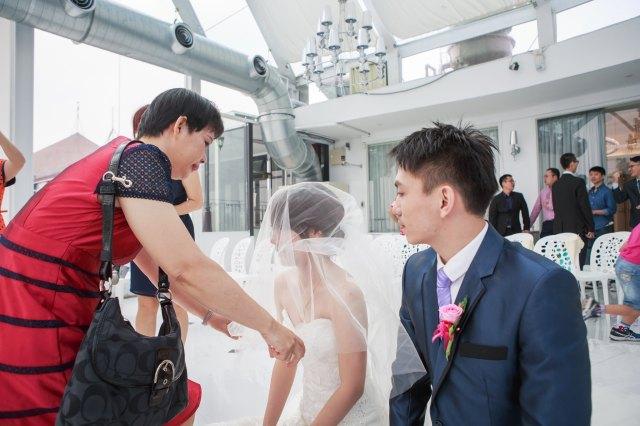 婚攝推薦,台中婚攝,PTT婚攝,婚禮紀錄,台北婚攝,球愛物語,Jin-20161016-2095