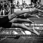 Criteria Kinder+Sport 2017, l'App volutamente semplice ma… essenziale!