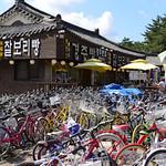 02 Corea del Sur, Gyeongju ciudad 0042
