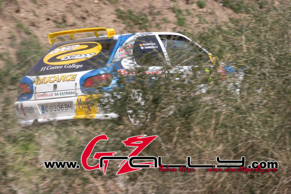 rally_do_cocido_809_20150303_1846877073