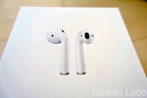apple-airpods-2016-12-2308