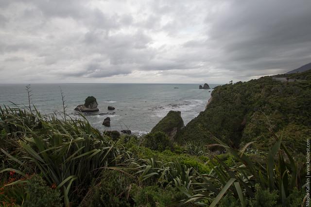 NZ_day9-84