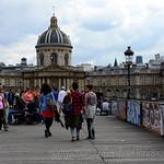 Viajefilos en Paris Bauset 68