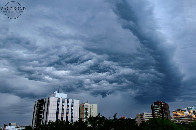 2048 - ve - yeg weather 2015-08-17 DSC_1271