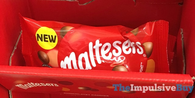 Maltesers Candy (U.S.)