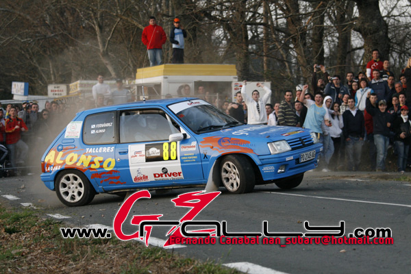 rally_do_cocido_492_20150303_1024370361