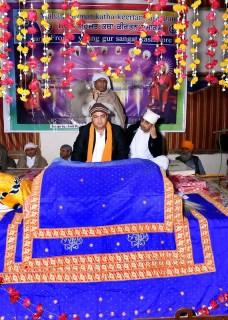 18 Sala Keertan Samagam Kashmore (19)