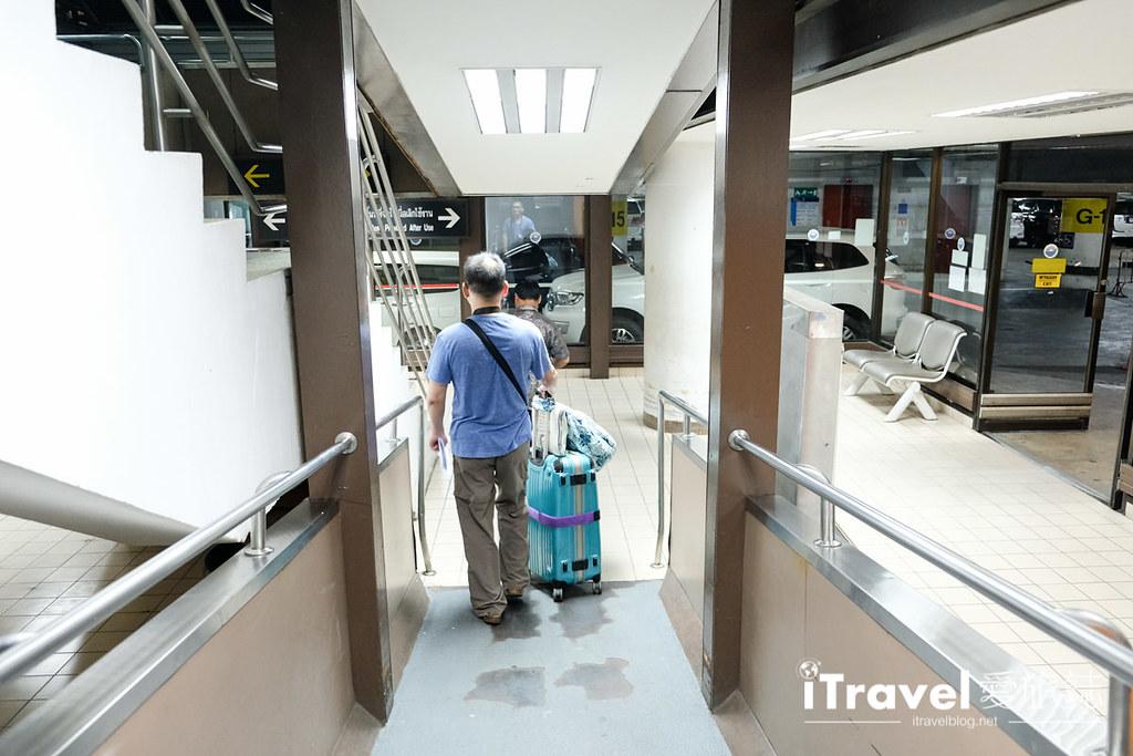 曼谷芭达雅包车经验分享 (23)