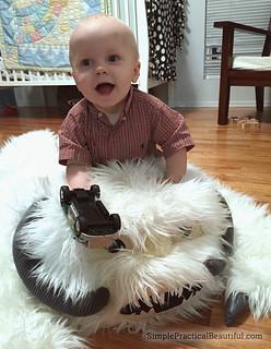 star-wars-wampa-rug-toddler