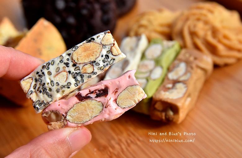 齊益烘焙坊台中公益路重乳酪蛋糕甜點32
