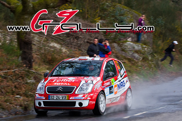rally_torrie_43_20150303_1395769796