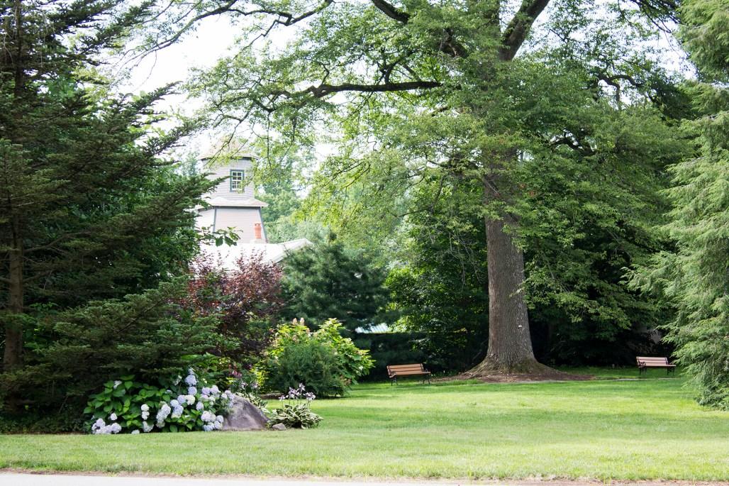 rockwood-mansion-park-tower-path