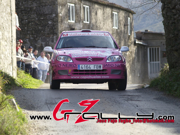 rally_do_cocido_540_20150303_1157368172