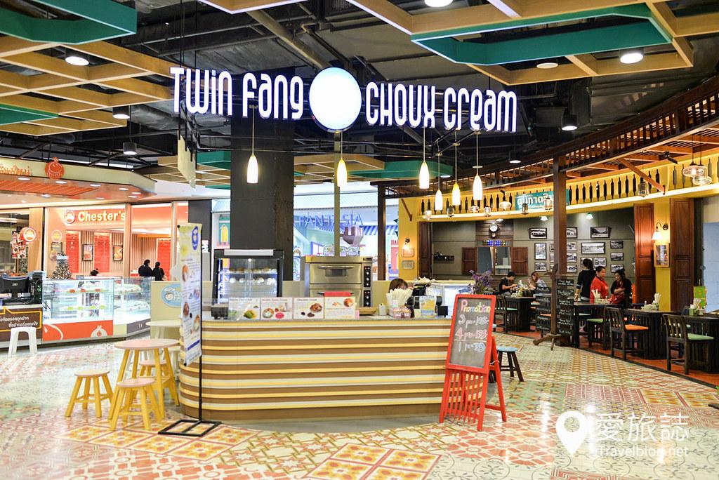 清迈百货公司 MAYA Lifestyle Shopping Center 58