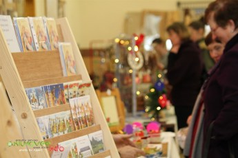 Kilmovee Craft Fair 2015 (14)