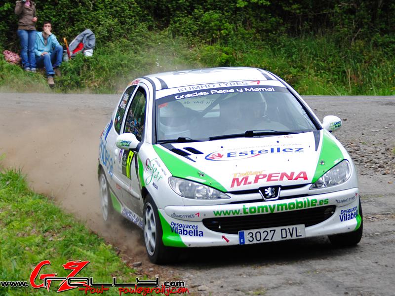 rally_de_noia_2011_323_20150304_1933845160
