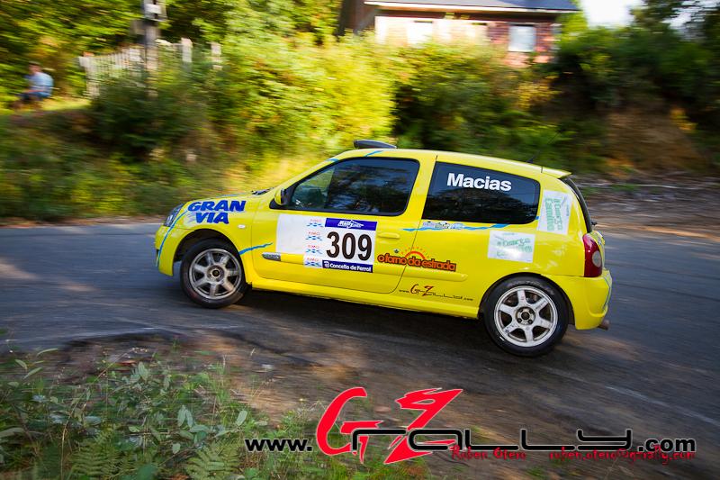 rally_de_ferrol_2011_446_20150304_1006839651