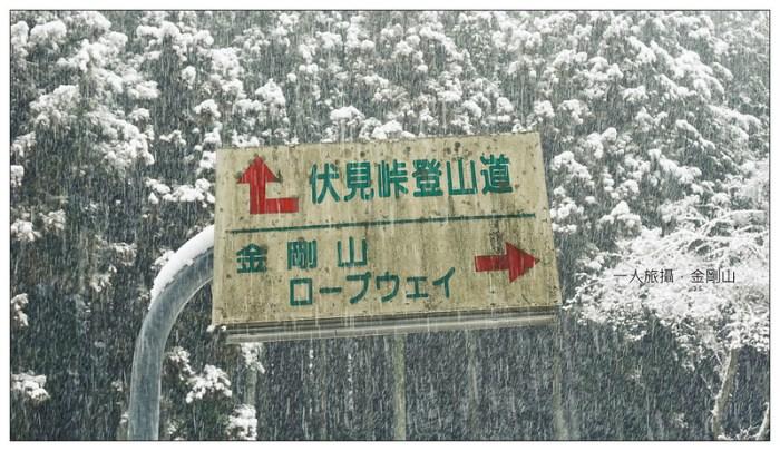 金剛山 09