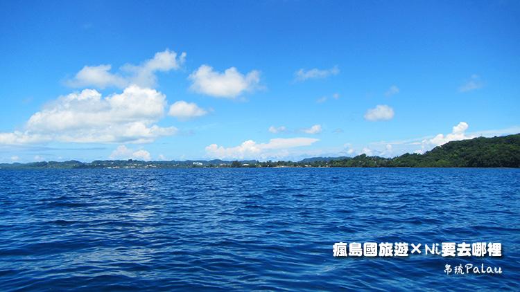 22帛琉尋找戰機