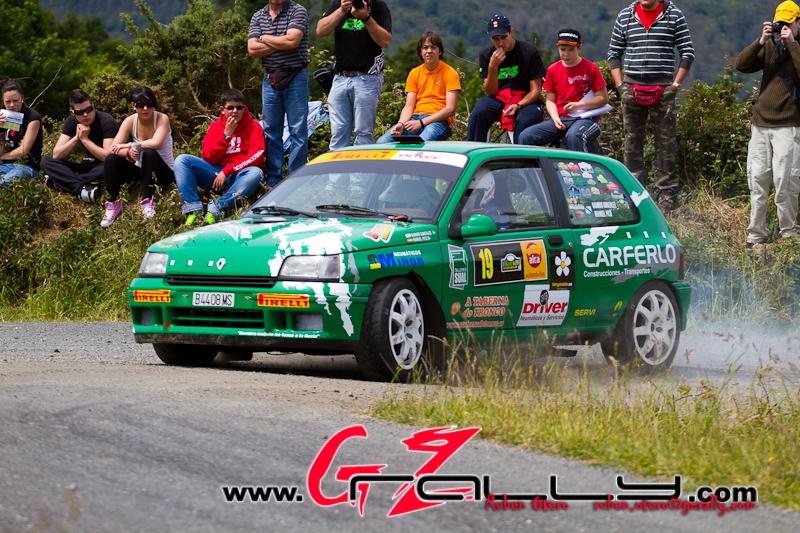 rally_de_naron_2011_127_20150304_1782435272