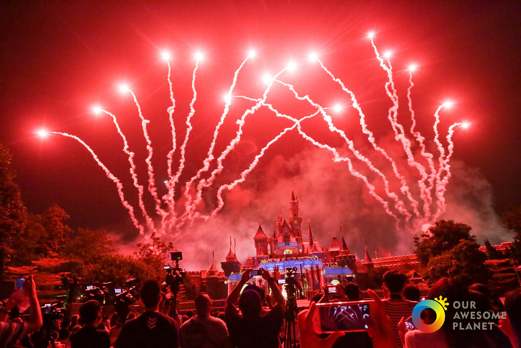 Hong kong Disneyland 10th Anniversary-133.jpg