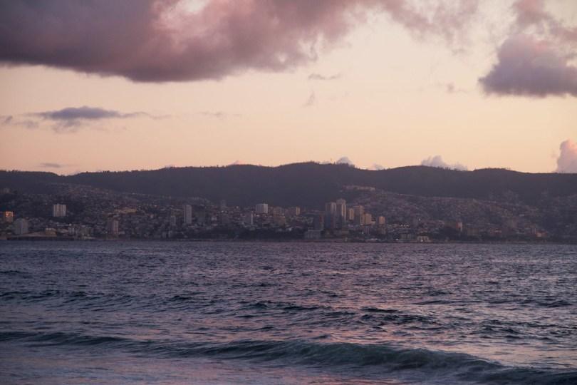 vina del mar 7