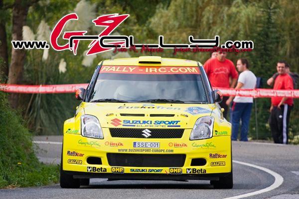 rally_principe_de_asturias_197_20150303_1443266446