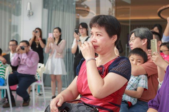 婚攝推薦,台中婚攝,PTT婚攝,婚禮紀錄,台北婚攝,球愛物語,Jin-20161016-1850