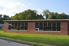 046 Lauderdale County Training School, RipleyJPG