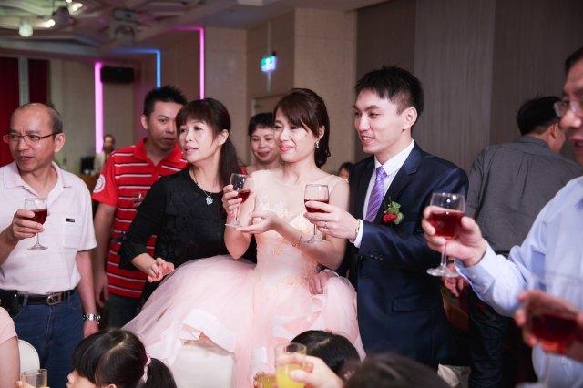 婚攝推薦,台中婚攝,PTT婚攝,婚禮紀錄,台北婚攝,球愛物語,Jin-20161016-2760
