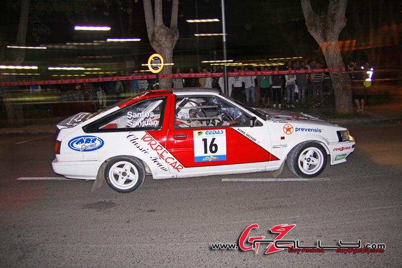 rally_de_galicia_historico_melide_2011_377_20150304_2017387494