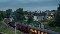 West Norwood Junction