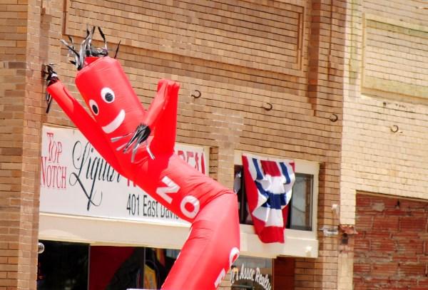 Rolling Oaks Dr, Luling, TX アメリカ合衆国日の出日の入り時間
