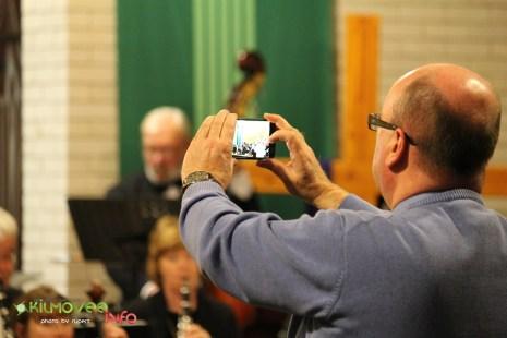 Mayo Concert Orchestra - Urlaur 2015 (8)