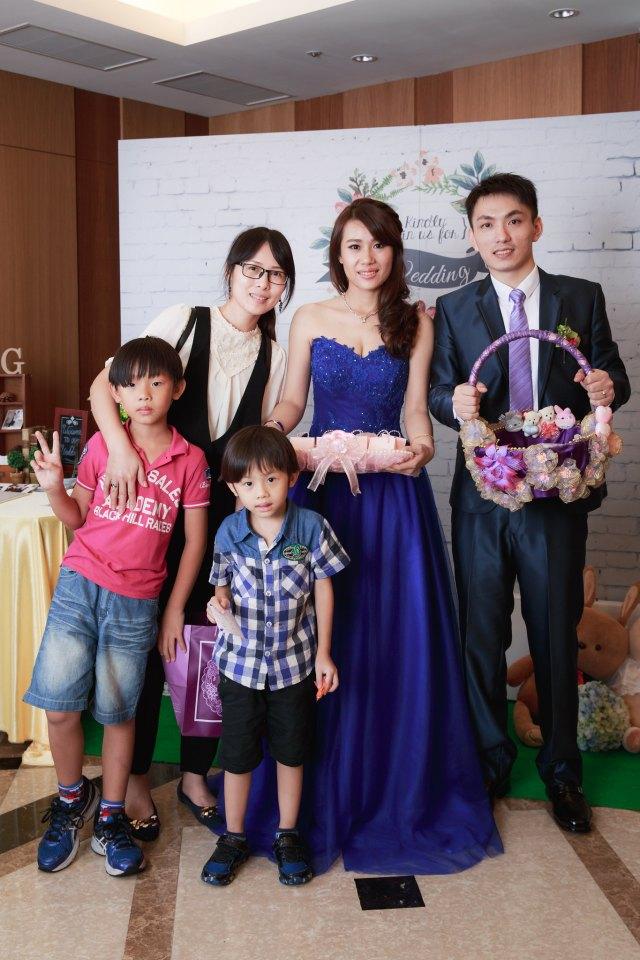 婚攝推薦,台中婚攝,PTT婚攝,婚禮紀錄,台北婚攝,球愛物語,Jin-20161016-2921