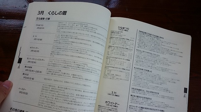 seikatsu_koudou2016_07