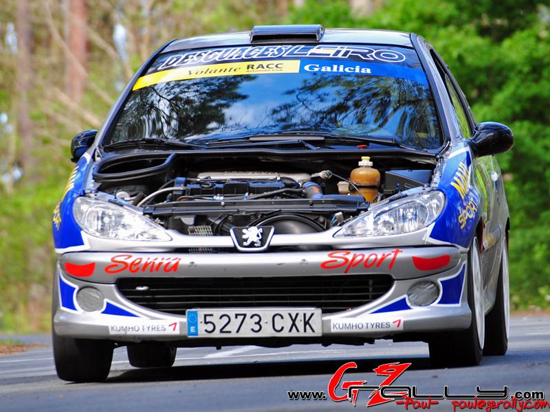 rally_de_noia_2011_228_20150304_1624441120