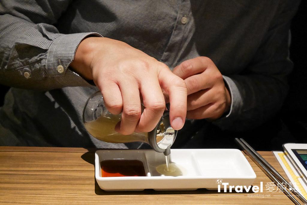 京都美食餐厅 牛角烧肉吃到饱 (27)