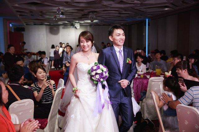 婚攝推薦,台中婚攝,PTT婚攝,婚禮紀錄,台北婚攝,球愛物語,Jin-20161016-2484