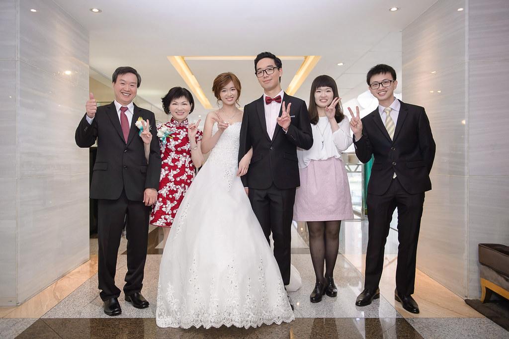第九大道英式手工婚紗,靜瑀,新娘秘書,台北花園大酒店,Taipei Garden Hotel,婚攝優哥,台北萬豪酒店,婚攝推薦,新竹婚攝