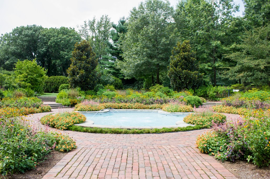 mt-cuba-gardens-pool